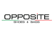 Opposite Shoes Shoes
