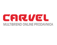 Carvel Selected Brand Store