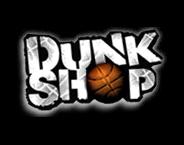Dunk Shop