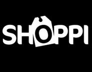 SHOPPI Retail Park