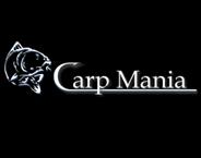 Carp Mania