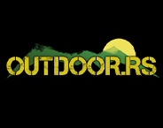 Outdoor.rs