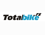 Totalbike.rs