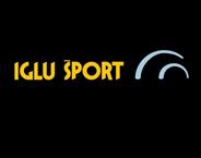 Iglu Šport