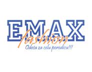 EMAX DOO