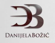 Danijela Bozic DB Atelier
