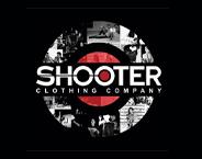 Shooter fashion