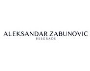 Aleksandar Zabunovic