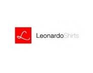 Leonardo shirts d.o.o.
