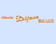Obuća Dijana