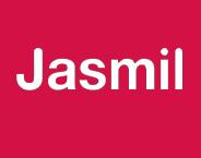 JASMIL D.O.O.
