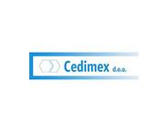 Cedimex