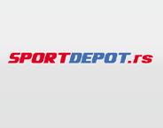 Sportdepot.rs
