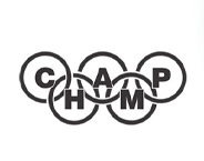 Champ doo