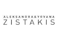 ZISTAKIS