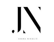 Jasna Nikolic Fashion