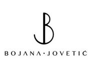 Atelier Bojana Jovetić