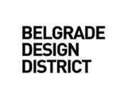Belgrade Design District