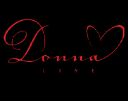 Donna Line