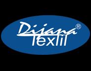 Tekstil Dijana d.o.o.