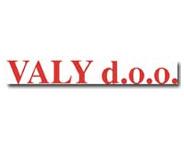 VALY DOO