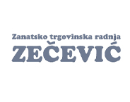 Zečević