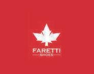 Trend - Faretti shoes
