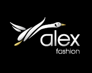 ALEX FASHION