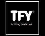 TFY Fashion Designers