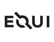 EQUI Fashion Designers