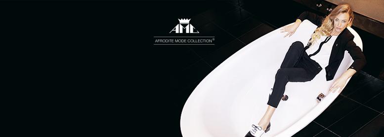 Afrodite Mode Collection