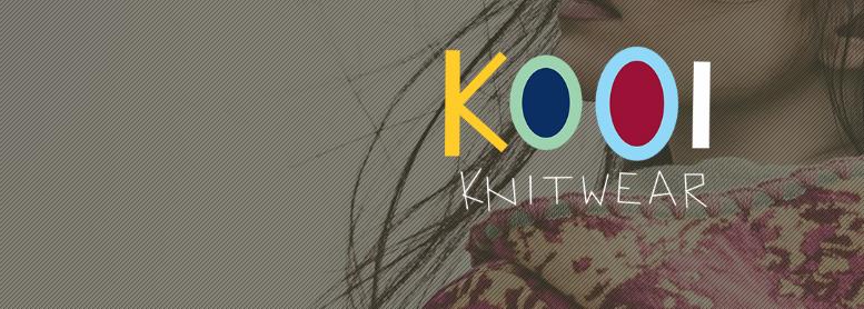 S.P.R. Kooi Knit