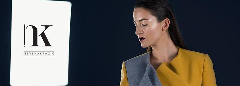 Diseñadores de Moda Serbia