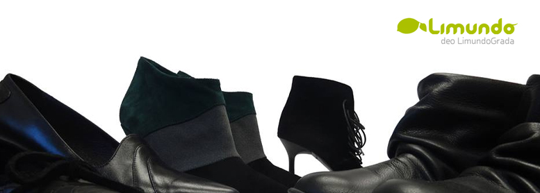 LILU shoes