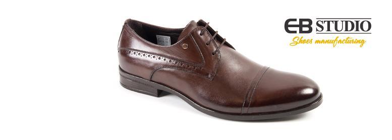 EB Studio Shoes